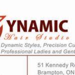 Neish_Dynamic Hair Studio_BC