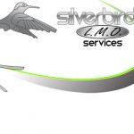 silverbird_logo_1